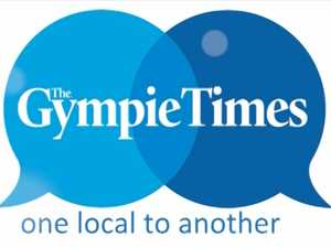 Gympie Times daily bulletin: March 17