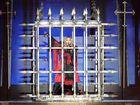 Madonna keeps Brisbane fans waiting three hours