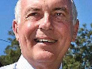 Truss trashes the Safe Schools program