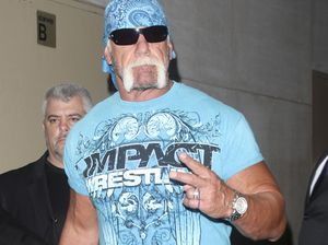 Hulk Hogan jurors felt he was 'emotionally distressed'