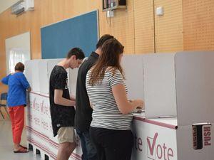 Five ways Bundaberg voters threw away their vote