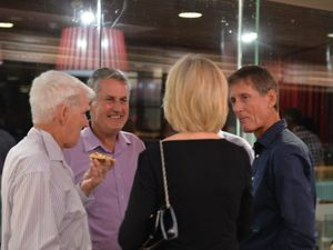READERS REACT: Outcome of Mackay Regional Council election