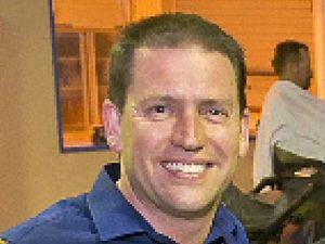 OUR SAY: Burnett takes mayoral robes in landslide