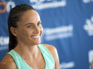 NZ win has Emma Moffatt one step closer to third Olympics