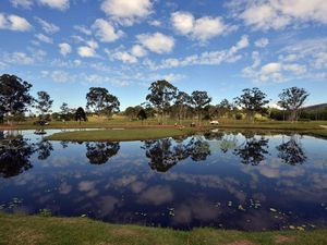 Where to take your mum for Mother's Day in Gympie