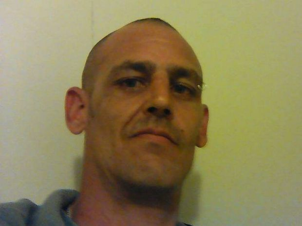 Matthew Kenneth Bierton, 37, is expected to make an application for bail in Mackay Magistrates Court. Contributed