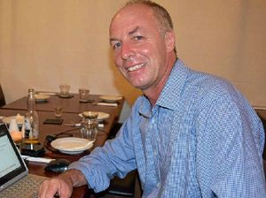 Unsuccessful Livingstone mayoral candidate was no Goliath