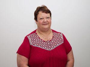 Former Sarina mayor tipped to become Mackay councillor