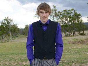 Teen dies on Fraser