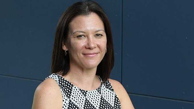 A study by University of the Sunshine Coast Bachelor of Nutrition and Dietetics honours student Nina Meloncelli has found more than 60% of chlidren's foods marketed as