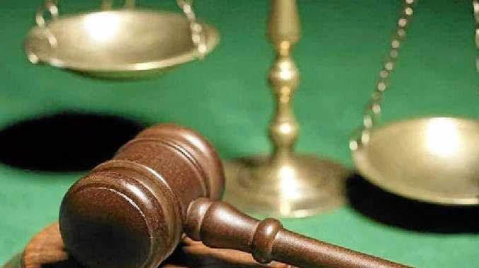 A Coronial inquest is likely to investigate the cause of death of a newborn.
