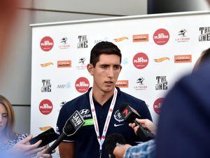 Quartet of top draft picks still not enough for Carlton