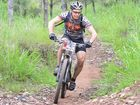 Dane Linforth said he's ready to tackle Tasmania on April 10. Photo: Chris Ison / The Morning Bulletin