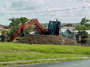 Roadworks funding to fix black spots in Livingstone Shire