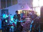 Warwick band set to rock Ballandean music festival