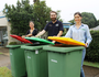 Sunshine Coast's Waste Reduction and Recycling Plan