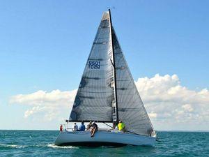 Time right to seal win on board Corrobboree