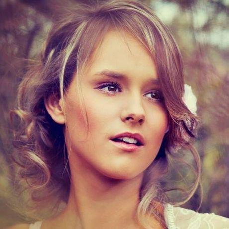 Former Grafton girl Carlie Shipman
