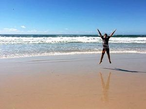 EASTER WEATHER: Predictions for Northern Rivers this long weekend