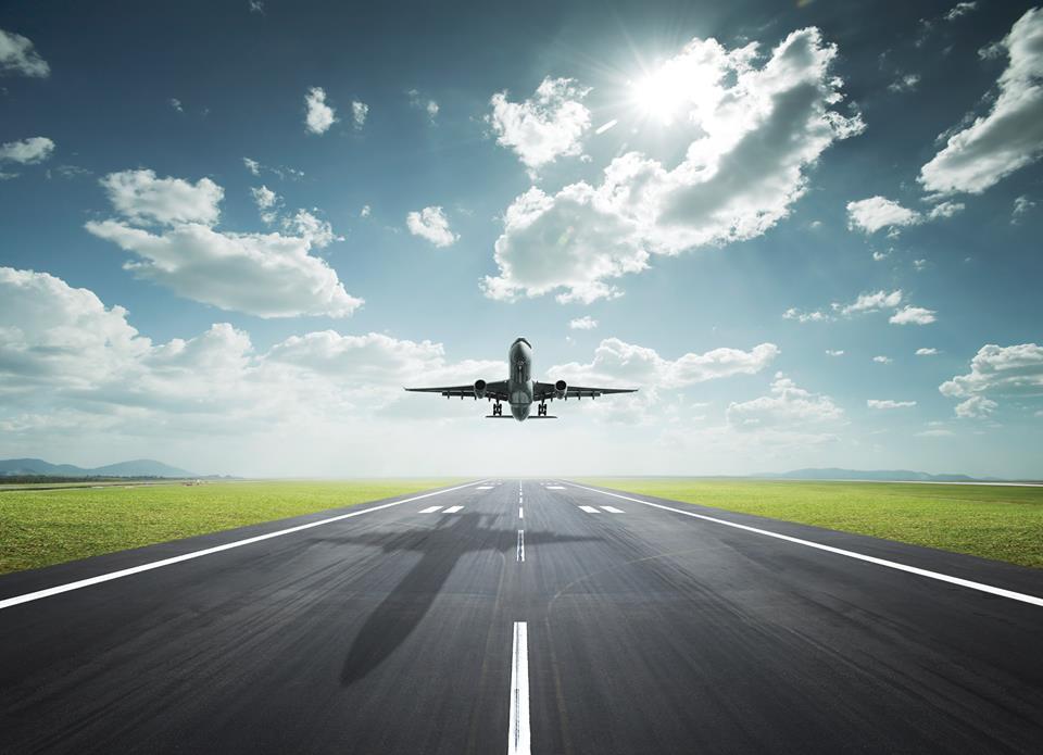 Wellcamp airport is now classified as a regional international gateway under Australia's international air services arrangements.