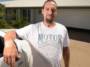 Cockatoo Coal redundancy hits family hard