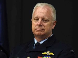 Defence chief pledges to investigate jet fuel compensation