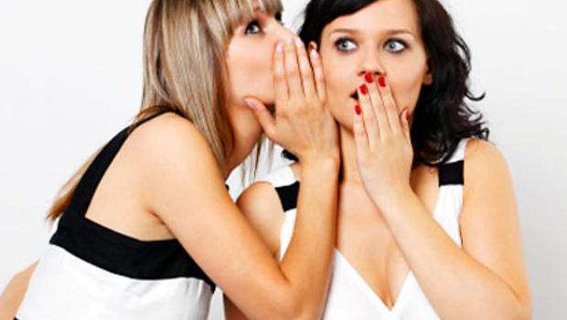 WHISPERS: Gossip and funny stories from around Toowoomba and beyond.