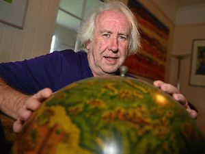 Globetrotting Ron is TripAdvisor's reviewer of the year