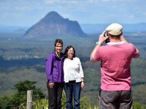 10 things to do on the Sunshine Coast today