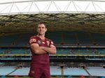 Cameron Smith receives on-air apology on Nine's Footy Show