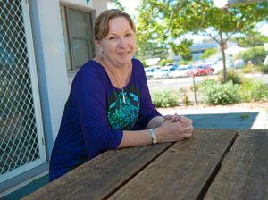 Community champion: Small service, big impact