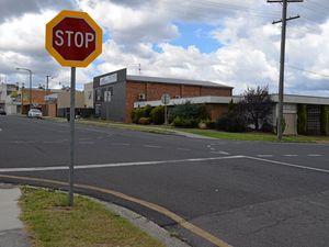 Highway named as one of Queensland's worst