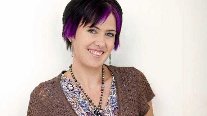 Karen Gately