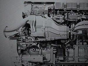 Latest detroit diesel dd15 articles | Topics | Big Rigs