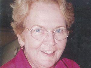 Tribute to cherished teacher Agnes Pini