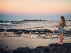 READER PHOTOS: Holidays on the Sunshine Coast