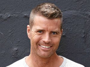 Pete Evans food and wine tickets a hot item