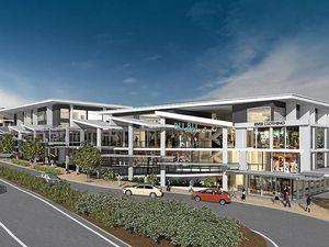 $20 million commercial complex to revitalise Bli Bli