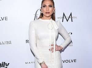 Why Jennifer Lopez doesn't do sexting