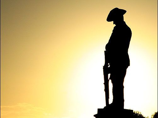 The Caloundra RSL will be hosting special ceremonies for ANZAC Day 2016.