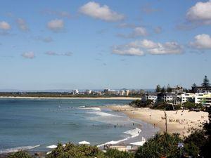 Beaches among world's best
