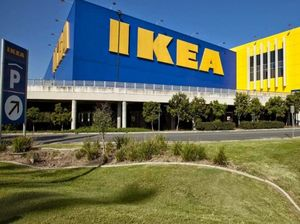 Ikea reveals its best-selling Aussie product