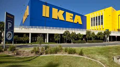 Residents are calling for Ikea to set up shop in Toowoomba.