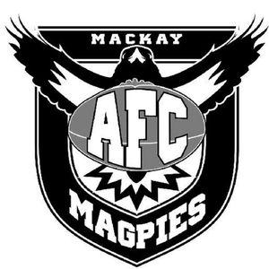 Mackay Magpies