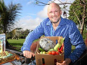 Felton Food Festival to teach people about farm life