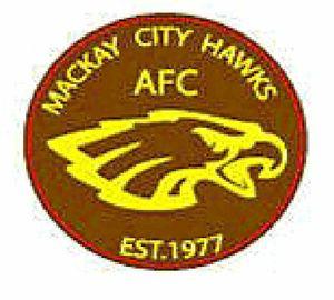 Mackay City Hawks
