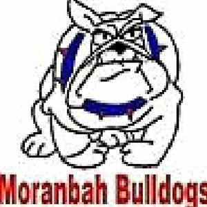 Moranbah Bulldogs