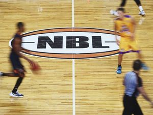 Sydney Kings set to roll out red carpet for new coach