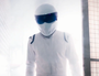 TRAILER: Top Gear is back with the Stig and Matt LeBlanc
