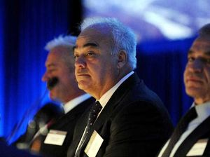 Unaoil scandal: Fairfax investigation leads to police raids